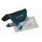 AeroGear™, Asthma Care Kit