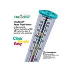 CD, TruZone® Peak Flow Meter (PFM)