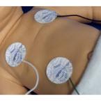 NeoLead? Standard ECG Electrodes
