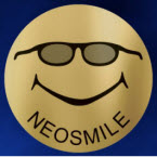 NeoSmile? Temperature Probe Cover