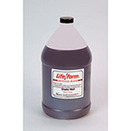 Artificial Blood, Life/Form, Jug, 1 Gallon