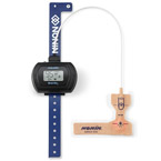 WristOx2 3150 Single Use System, 15CT