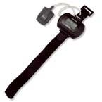Pulse Oximeter, WristOx2, Adult Finger Clip Sensor