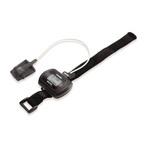 WristOx2® Model 3150 with Small Soft Reusable SPO2 Sensor