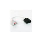 Cable, Interface, Adapter, WristOx Sensors