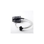 Pulse Oximeter Sensor, for WristOx, 3150 Connector, Soft Finger, Large