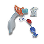 Percutaneous Tracheostomy Kit, Per-Fit, w/Inner Cannula, Prep and Procedural Components