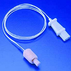 Sensor, Probe, Temperature, Tympanic, Thermocouple, Adult