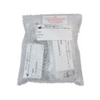 Service Repair Kit, for PM5300 Low Flow Blender, Accessory