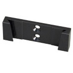 Wall Mount, for PM5900 and PM5900L O2 Monitor, Accessory
