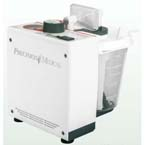 Aspirator Unit, EasyGoVac, Lithium Battery, 800cc Disposable Canister, Carrying Bag