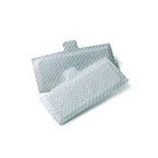 Filter, Ultra-Fine, for OmniLab, BiPAP AVAPS, BiPAP S/T, and BiPAP autoSV, Replacement, Disposable