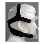 Headgear, Replacement for PerforMax Face Mask, Small
