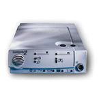 SmartMonitor 2 PS w/ Modem