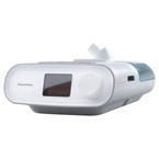 DreamStation CPAP and Bi-level Therapy System
