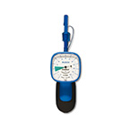 Cuff Pressure Instrument, Endotest