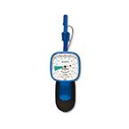Cuff Pressure Instrument, Endotest