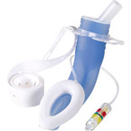 LMA Gastro Airway with Cuff Pilot Technology, Size 4