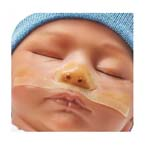 Cannulaide, Nasal, Infant, Size 4