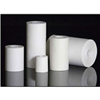 Printer Paper, for SDI Spirolab/Spirolab II, Roll, White, Accessory