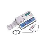 Spirometer, SPIROVIT SP-1 Standard, w/SP-150 Sensor