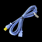 Interface Cable, HP Compatible, for 400 Series