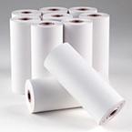 Thermal Paper, for Flowmate/Flowmate V Plus Printer
