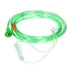 SunMed VentFLO™, ETCO2/O2 Nasal Cannula, Pediatric, 7ft L