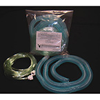 Extension Kit, for VAR, 20 Ft Oxygen Supply Tubing , 5 Ft x 22mm Corrugated Tubing
