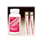 Test Strip, Wavicide-01, MEC Indicator, 50 Strips per Bottle
