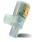 CPAP Valve, 10.0 cm, 30 mm Outlet