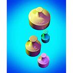 Percussor, PalmCups, Neonatal, 33 mm, Non-Sterile