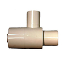 Manifold, ReSposable, F2, Universal, Autoclavable, Plastic
