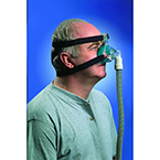 Nasal Gel Mask, Profile Lite, Medium/Small