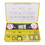 Repair Kit, for PM3100 regulator