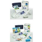 Kit, Asthma Care, AsthmaPACK, Adult