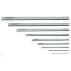 Endotracheal Tube Changer Set, Includes All 9 Sizes, Single Patient Use, Polyethylene