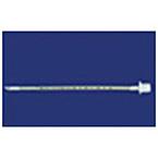 Endotracheal Tube, Flex-Tip, Reinforced, Uncuffed, PFRU, 4.0 mm