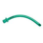 Nasopharyngeal Airway, 14 Fr, Adjustable Flange, Soft Non-Latex Mediprene Material, Sterile
