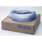 Suction Tubing, Medi-Vac, Bulk, Single Use, Non-Sterile, 5 mm x 30.5 m