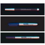 Surgical Marker, Universal Tip, Wide Body Barrel