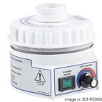 Nebulizer Heater, 115V