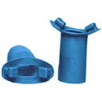 Mouthpiece, Sample Pack, incl 1 each Numbers 1000, 1001, 1002, 1003, 1004, 1007-MP, 1008.