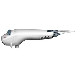 aScope™ 3 Slim Flexible Bronchoscope