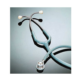 Stethoscope, Adscope 605, Infant, Light Blue