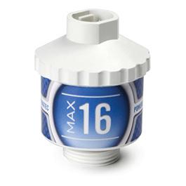Oxygen Sensor, MAX-16, Replacement for Covidien/PB Ventilators