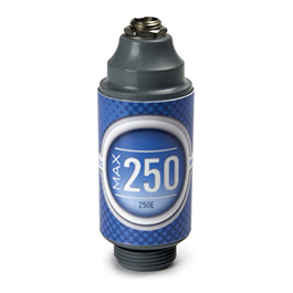 Oxygen Sensor, MAX 250E