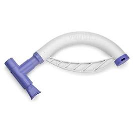 Oscillatory PEP System, VibraPEP®, Oscillatory PEP, Drying Aid, Valved Tee Adapter