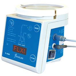 Respiratory Humidifier