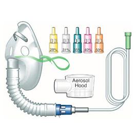 venturi-mask-oxygen-delivery-images